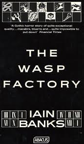 WaspFactory