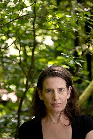 Maria McMillan