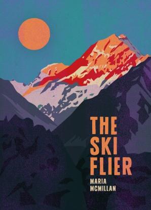 The_Ski_Flier__98472.1493171166