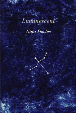 luminescent-cover-low-res