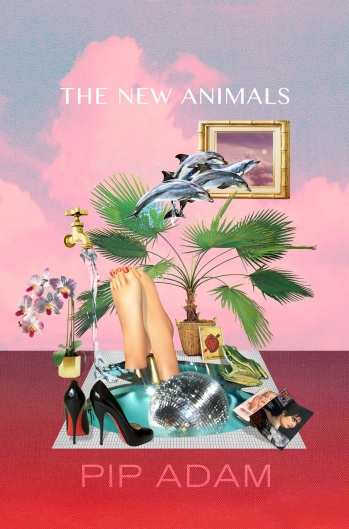 The_New_Animals__79936.1487277781