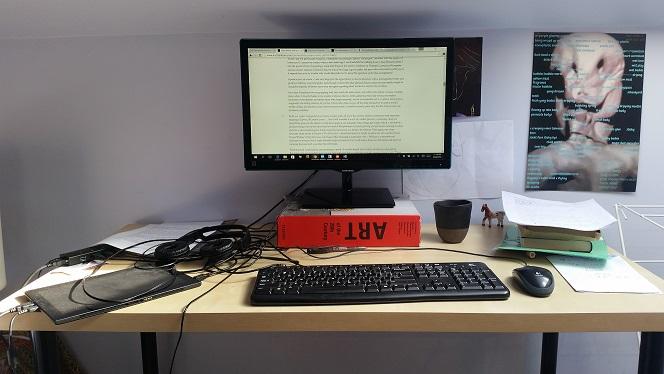 Pip-Adams-desk