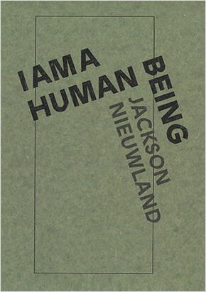 HumanBeing_ThumbnailCover